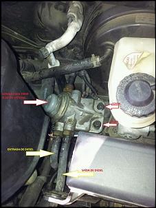 Sorento Diesel 170HP 2008 46000km morrendo-20120607_120352_1.jpg