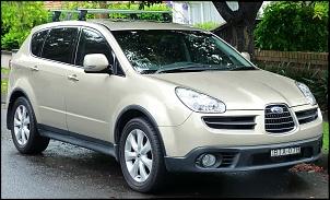 Subaru forester - impressões-2006-2007_subaru_tribeca_-b9_my07-_r_premium_pack_wagon_-2011-11-17-.jpg