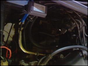Cabo de acelerador e cabo de freio (pedal) Vitara-img121-m.jpg
