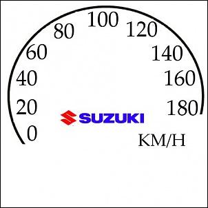 Painel do Samurai - Personalizando-velocimetro_121.jpg