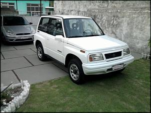 Meu primeiro Jipe - Suzuki Vitara-1.jpg