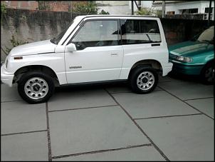 Meu primeiro Jipe - Suzuki Vitara-foto0164.jpg