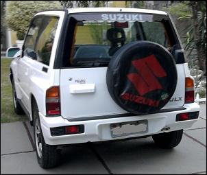 Meu primeiro Jipe - Suzuki Vitara-2.jpg