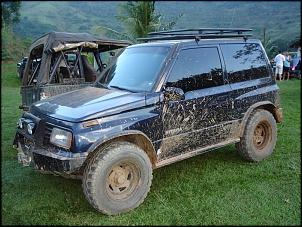 Meu primeiro Jipe - Suzuki Vitara-dsc04838.jpg