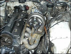 Vitara turbo - ótima opção-motor-suzuki-16v-com-turbo.jpg