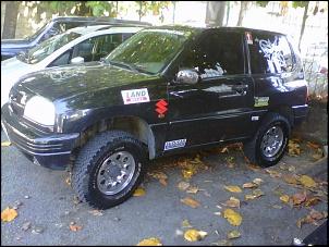 pessoal dos gran vitara 3 portas!-rio-de-janeiro-20120809-00165.jpg