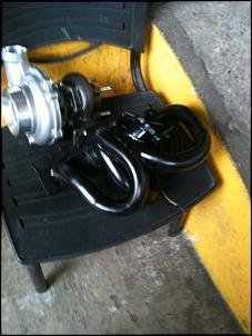 Vitara turbo - ótima opção-003.jpg