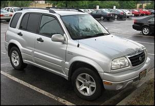 Suzuki Vitara vale a pena?-99-03_suzuki_grand_vitara.jpg