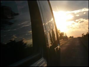 Melhor foto do seu Jimny-estrada-12-rs287-nascer-do-sol-jimny-2.jpg