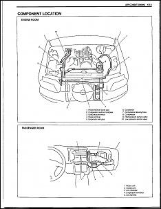 Desmontar painel Jimny HR (10/11)-arcondicionado.jpg