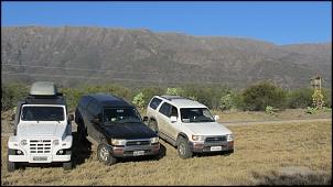 GV/Tracker: Diesel ou Gasolina?-img_1457.jpg