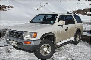 GV/Tracker: Diesel ou Gasolina?-img_2748.jpg