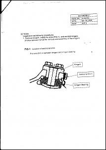 Jimny: Amortecedor de Direção - Impressões-jimny_wobble_service_bulletin-page-004.jpg