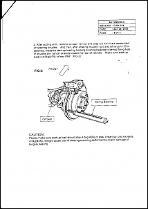 Jimny: Amortecedor de Direção - Impressões-jimny_wobble_service_bulletin-page-005.jpg