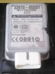 Problema - Modulo imobilizador GM Tracker 2008-imobilizador.png