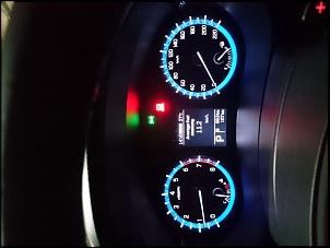 Suzuki S-Cross-image.jpg