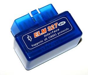 -elm327.jpg
