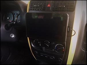 Multimídia e computador de bordo (baratinho) no Jimny.-tablet1.jpg