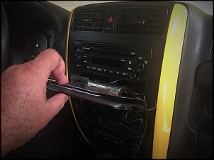 Multimídia e computador de bordo (baratinho) no Jimny.-tablet3.jpg