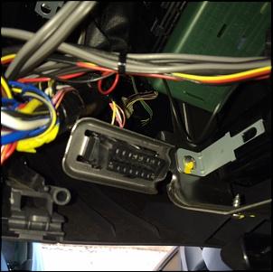 Multimídia e computador de bordo (baratinho) no Jimny.-fullsizerender.jpg