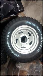 Ajuda com rodas  - Vitara-rodas_montadas.jpg