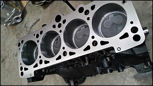 Vitara JLX 97 - 1.9 Diesel Turbo Intercooler-20151103_173753.jpg