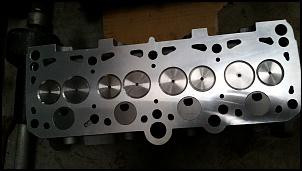 Vitara JLX 97 - 1.9 Diesel Turbo Intercooler-20151103_173824.jpg