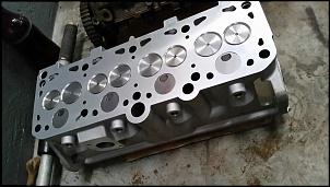 Vitara JLX 97 - 1.9 Diesel Turbo Intercooler-20151103_173839.jpg