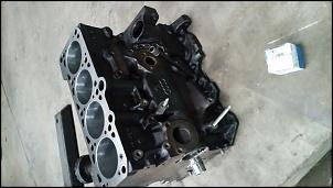 Vitara JLX 97 - 1.9 Diesel Turbo Intercooler-20151103_173934.jpg