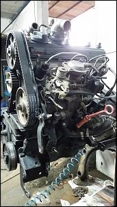 Vitara JLX 97 - 1.9 Diesel Turbo Intercooler-20151112_081711.jpg