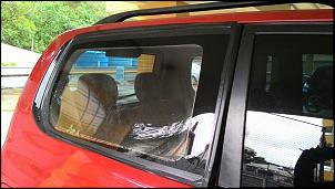 Vidros do Suzuki Vitara.-1a48d4c4-f214-43c7-a940-e16b2e6dd206.jpg