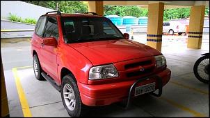 Vidros do Suzuki Vitara.-a5e74b99-49e5-4bea-ad0a-bb34a2624ed1.jpg