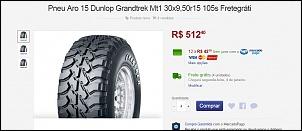 Pneu Dunlop - 30x9.5R15 GrandTrek MT1 no Jimny ? Qual a durabilidade ?-screenhunter_269-dec.-04-08.04.jpg