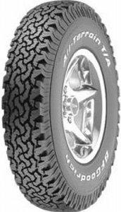 Pneu Dunlop - 30x9.5R15 GrandTrek MT1 no Jimny ? Qual a durabilidade ?-416lhyifhpl._sy300_.jpg