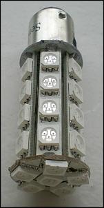 4Jimny - PiscaFreio - Evitando colisão traseira - Sugestões-lampada.jpg