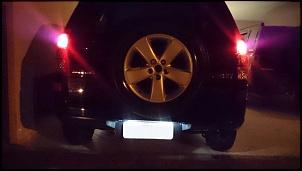 """GV3 2009 - Perfumarias e Lift 1 1/4"""" feito em casa-gv3-lampadas-brancas-placa-traseira.jpg"""