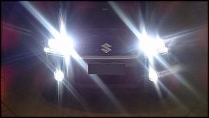 """GV3 2009 - Perfumarias e Lift 1 1/4"""" feito em casa-gv3-lampadas-brancas-visao-frontal.jpg"""