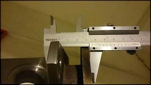 """GV3 2009 - Perfumarias e Lift 1 1/4"""" feito em casa-detalhe-suporte-altura-suporte-3-5cm.jpg"""