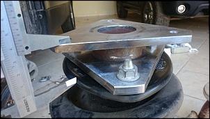 """GV3 2009 - Perfumarias e Lift 1 1/4"""" feito em casa-gv3-calco-dianteiro-montagem-1hora-cada-lado-cxp-de-10cm-para-13-5cm-1-.jpg"""