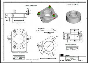 """GV3 2009 - Perfumarias e Lift 1 1/4"""" feito em casa-lift-35mm.jpg"""