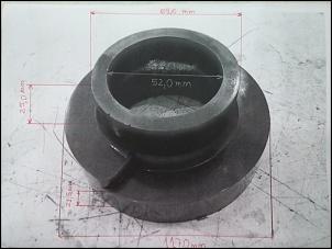 """GV3 2009 - Perfumarias e Lift 1 1/4"""" feito em casa-calco-vitara.jpg"""