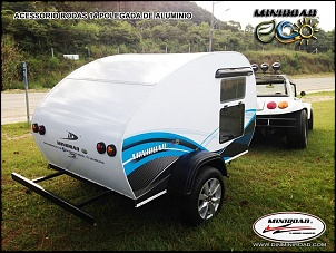Jimny com Mini Trailer (Teardrop)-13240674_637747849711862_1995883542128962047_n.jpg