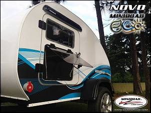 Jimny com Mini Trailer (Teardrop)-13226814_637747539711893_952844809040078193_n.jpg