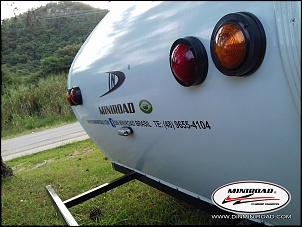 Jimny com Mini Trailer (Teardrop)-13226729_637751416378172_256739256533421873_n.jpg