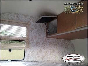 Jimny com Mini Trailer (Teardrop)-13230133_637751946378119_2412601294401653355_n.jpg