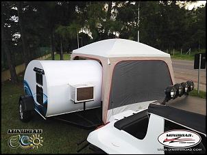Jimny com Mini Trailer (Teardrop)-13244634_637752186378095_7595225638832672454_n.jpg