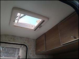 Jimny com Mini Trailer (Teardrop)-13174046_629569057196408_7553131766967631576_n.jpg