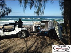 Jimny com Mini Trailer (Teardrop)-13310497_642601669226480_158064640059201598_n.jpg