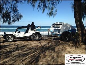 Jimny com Mini Trailer (Teardrop)-13321834_642601582559822_7130112692345493027_n.jpg