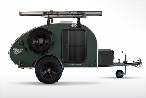 Jimny com Mini Trailer (Teardrop)-freerider-04.jpg